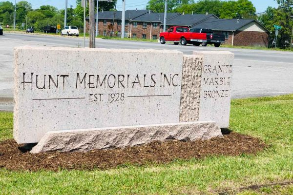Monuments-Tombstones-Commercial-42