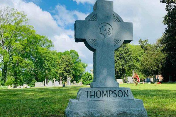Hunt-Memorials-Monuments-Tombstones-Family-29