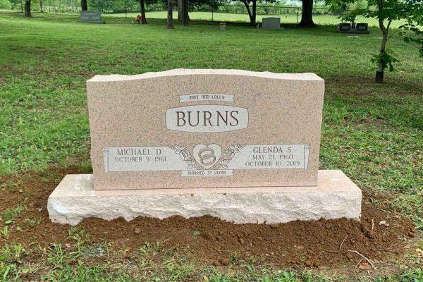 Hunt-Memorials-Monuments-Tombstones-Companion-31