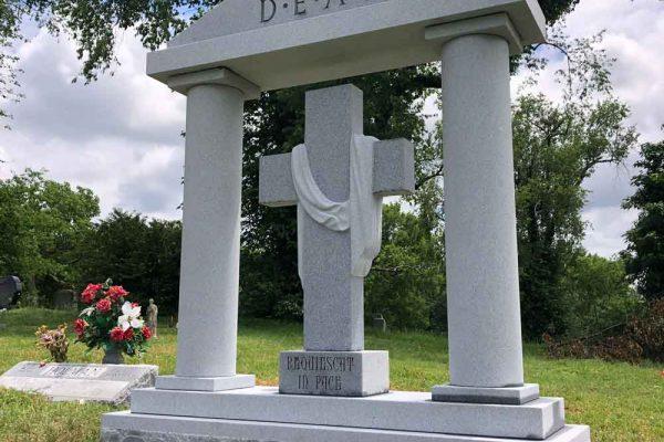Hunt-Memorials-Monuments-Tombstones-Family-32