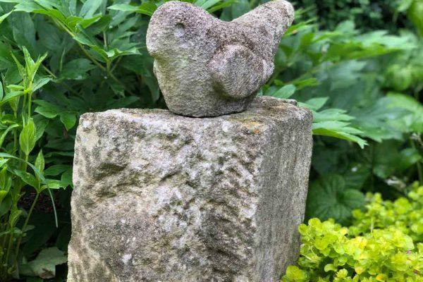 Hunt-Memorials-Monuments-Sculpture-41