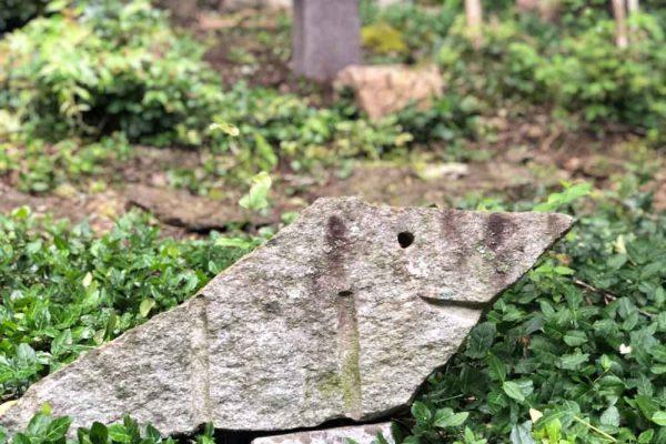 Hunt-Memorials-Monuments-Sculpture-57