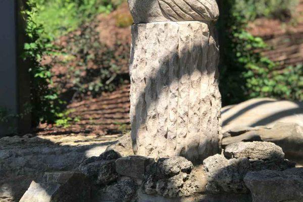 Hunt-Memorials-Monuments-Sculpture-73