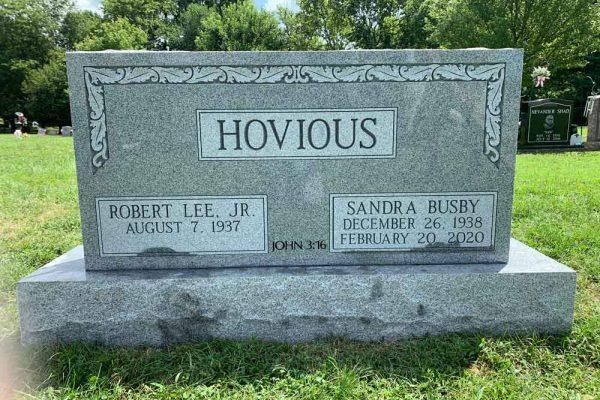 Hunt-Memorials-Monuments-Tombstones-Companion-47
