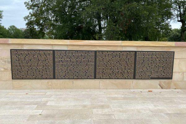 Monuments-Tombstones-Civic-22