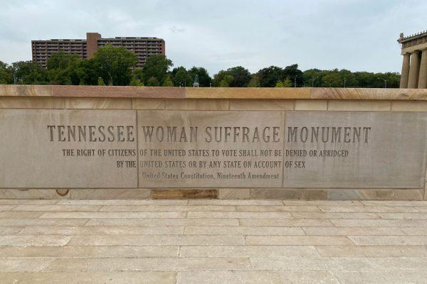 Monuments-Tombstones-Civic-19