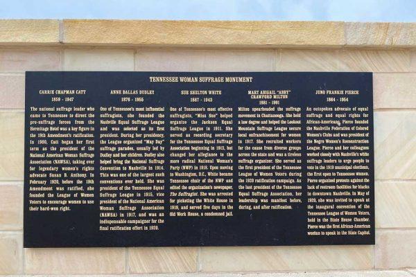 Monuments-Tombstones-Civic-17