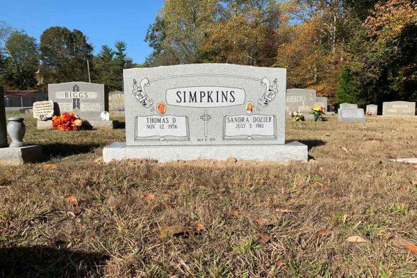 Hunt-Memorials-Monuments-Tombstones-Companion-56