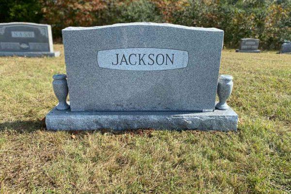 Hunt-Memorials-Monuments-Tombstones-Family-53
