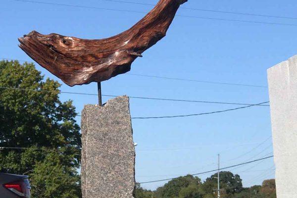 Hunt-Memorials-Monuments-Tombstones-Sculpture-88
