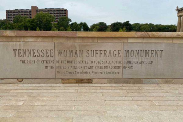 Hunt Memorials Commercial Bronze, Plaques, Bench, Nashville, Brick, Sign, Granite