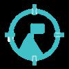 innerscope_hearing_technologies