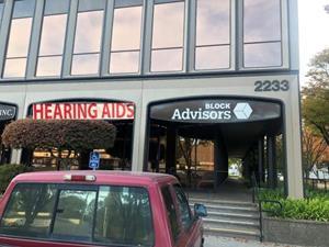 hearing_technology_clinic_california