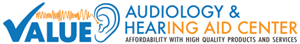 hearing_technology_audiology_clinic_california