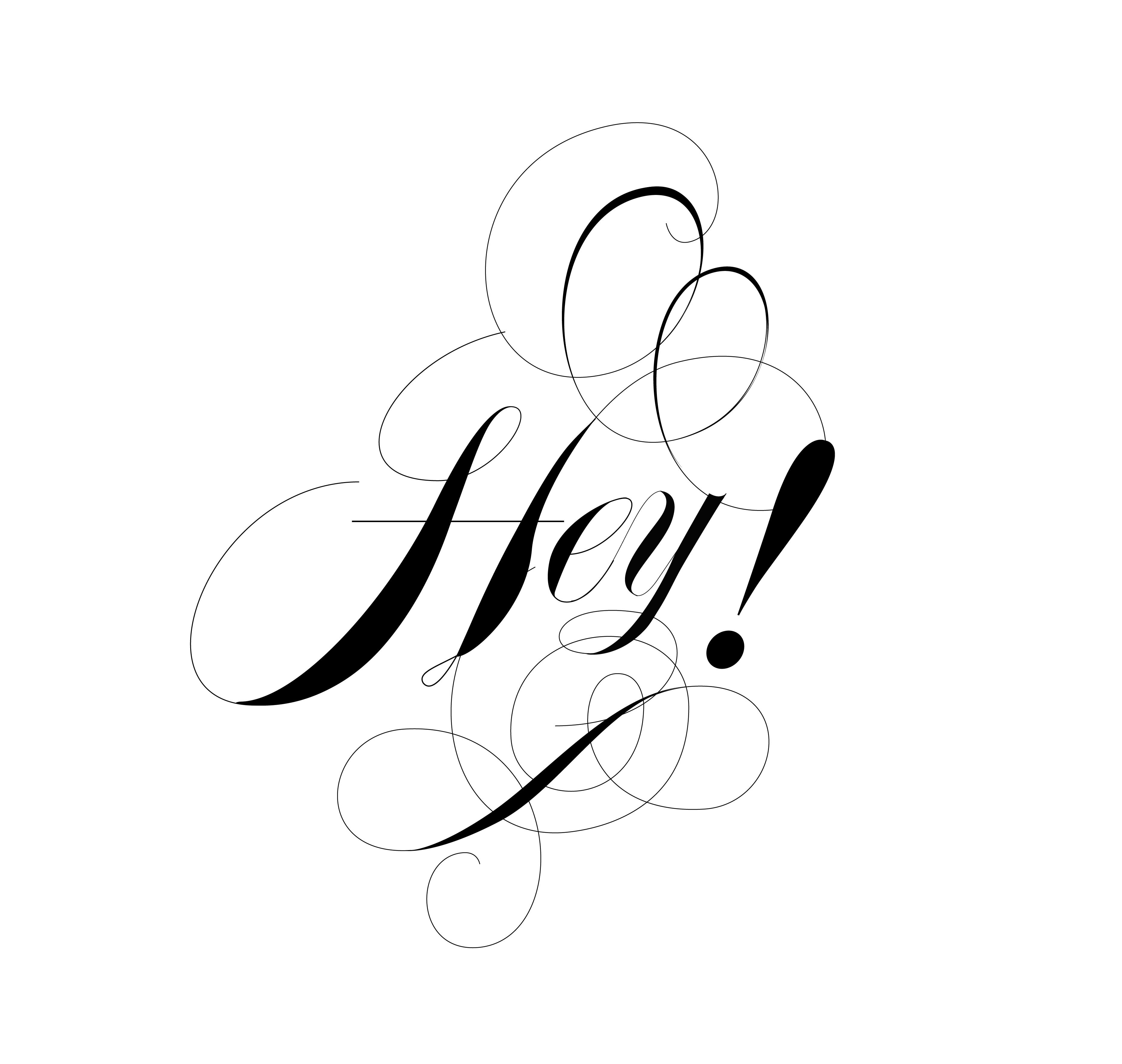 lettering-01