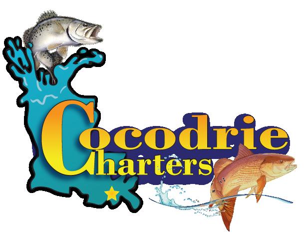 Cocodrie Charters of LA