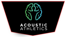 Acoustic Athletics