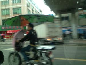 ulti-Bike