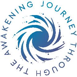 Journey Through The Awakening