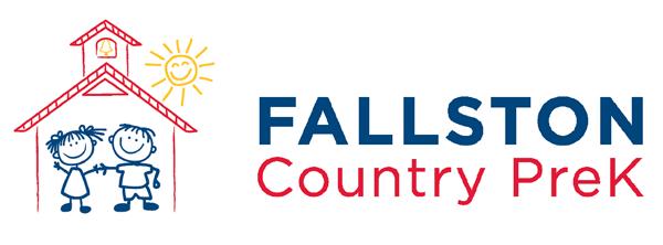 Fallston Country PreKindergarten