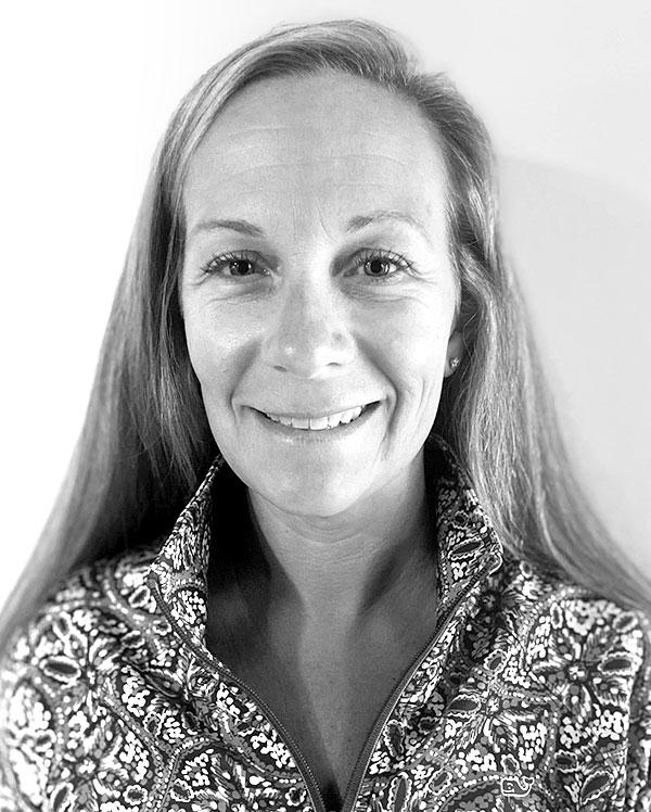 Kelly LaVardera