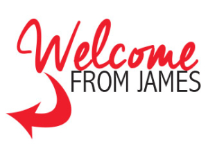 welcome-james