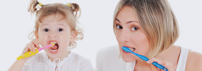Cavities Treatment in Katy, TX