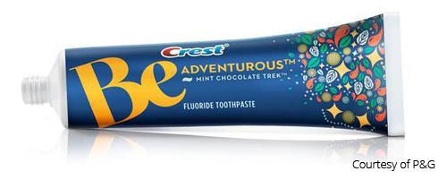crest toothpaste 2