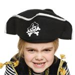 kid pirate 2