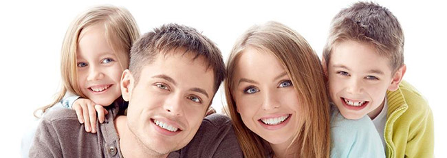 A Guide for Parents - Dental Treatments for Children in Katy
