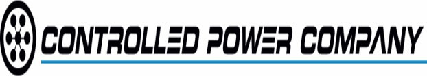 Controlled Power Company Critical Power and Cooling & Data Center Design