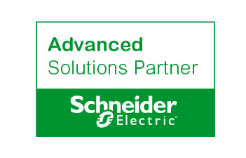 Schneider Electric Critical Power and Cooling & Data Center Design