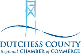 logo for the Dutchess County Regional Chamber of Commerce