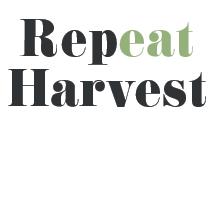 Repeat Harvest Logo