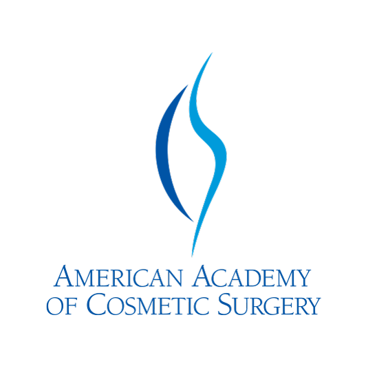 Guyette Facial & Oral Surgery | Scottsdale and Avondale, AZ