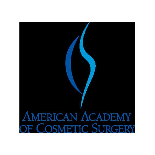 Guyette Facial & Oral Surgery   Scottsdale and Avondale, AZ