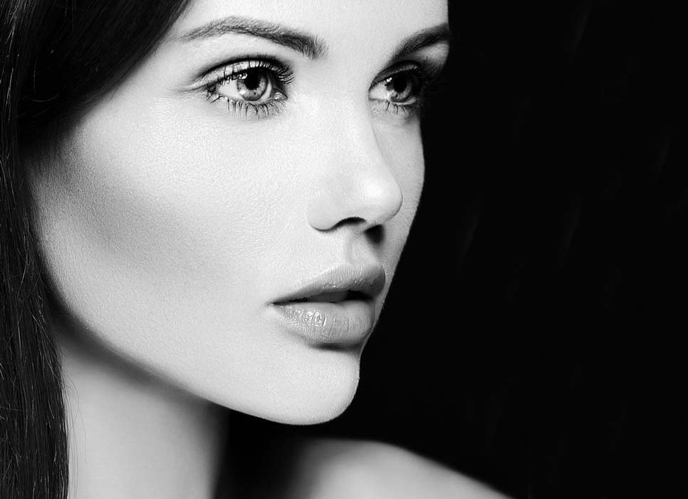 Guyette Facial & Oral Surgery Testimonials | Scottsdale, AZ
