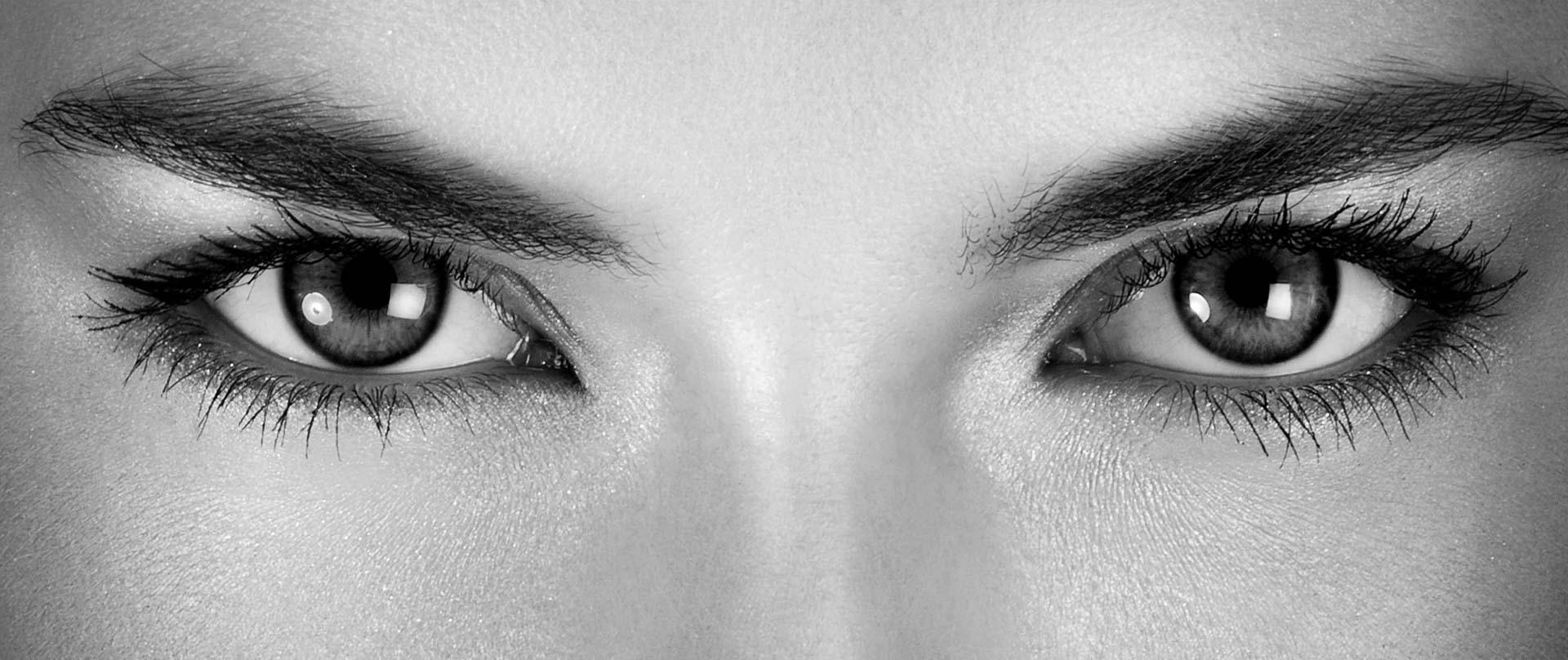 Facial Cosmetic Surgery | Guyette Facial & Oral Surgery Testimonials | Scottsdale, AZ
