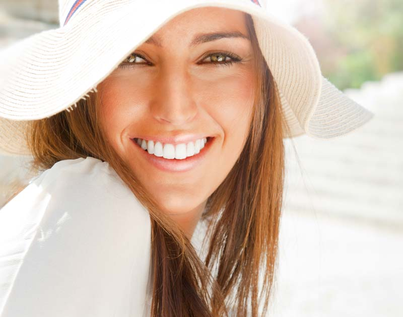 Chemical Peels | Guyette Facial & Oral Surgery, Scottsdale, AZ