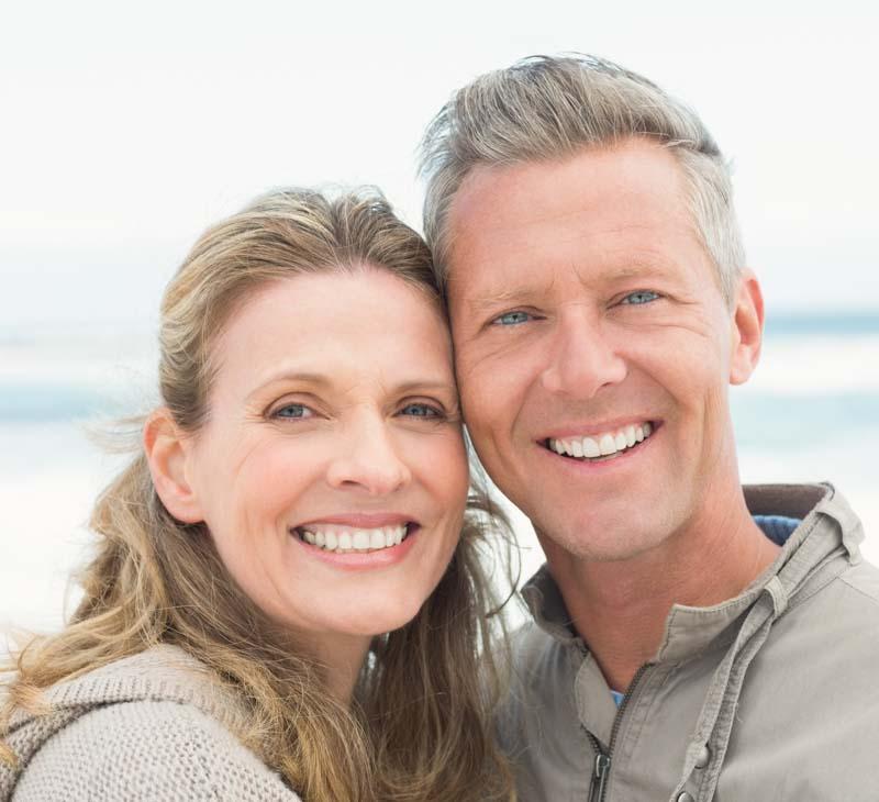Facial Liposuction   Guyette Facial & Oral Surgery, Scottsdale, AZ
