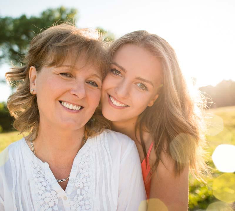 IPL Photofacial | Guyette Facial & Oral Surgery, Scottsdale, AZ