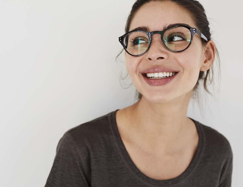 Mucocele Removal | Guyette Facial & Oral Surgery, Scottsdale, AZ