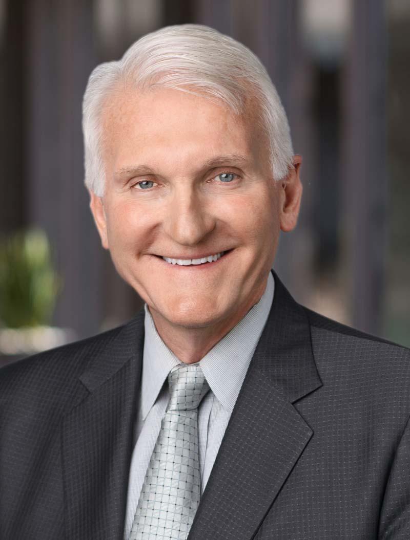 Dr. Robert Guyette | Guyette Facial & Oral Surgery, Scottsdale, AZ