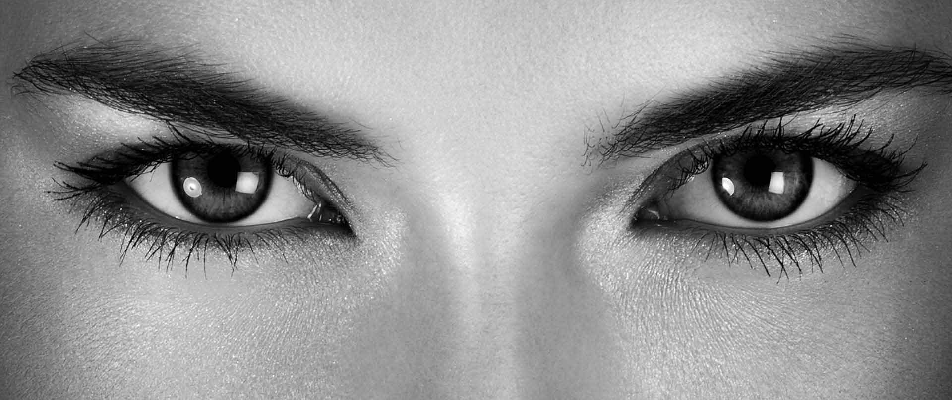 Brow & Forehead Lifts by Dr. Robert Guyette in Scottsdale AZ