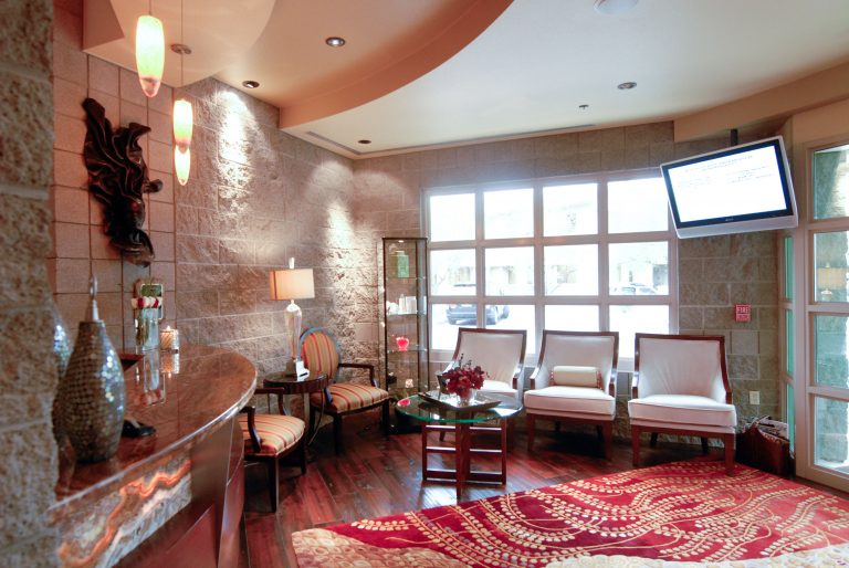 Guyette-Surgery-Scottsdale-Office
