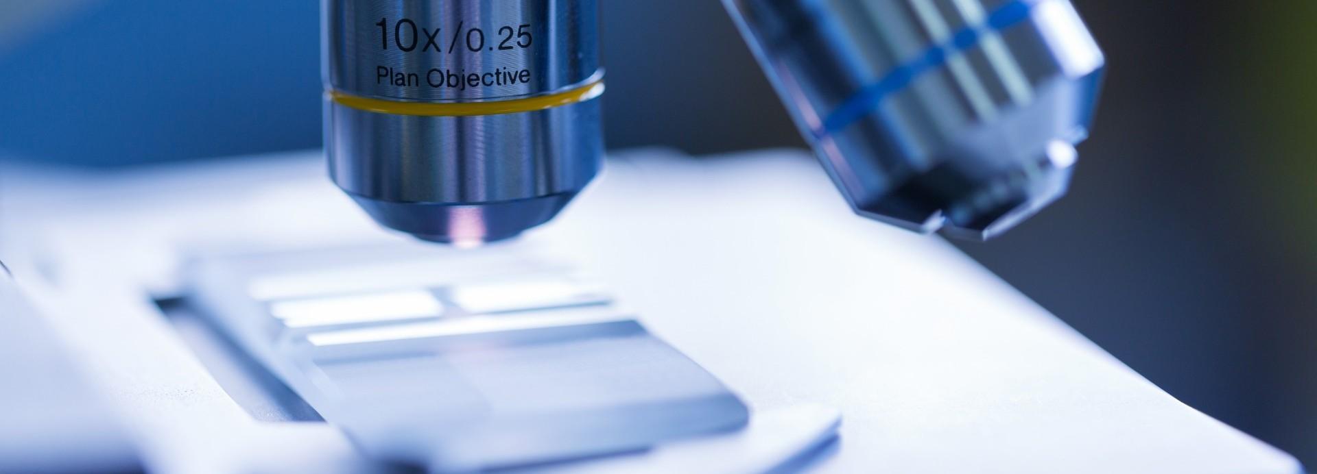 oral-pathology-2 (1)