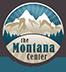 The Montana Center for Laser Dentistry