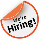 We-are-hiring-Openlogix