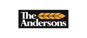 the-andersons