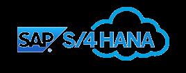 SAP Services Partner, Openlogix, SAP Hana Platform